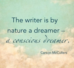 The-writer-is-by-nature