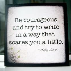 00-9-Quotes-6-Be-Courageous-and-try-to-write....