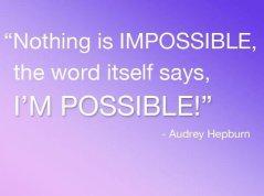 Inspiring-Quotes-04