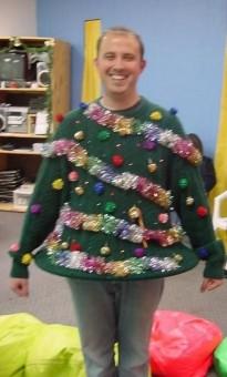 diy-ugly-Christmas-sweater-ideas-4-542x900