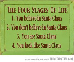 funny-Santa-Claus-Christmas-sign