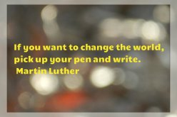 inspiration-for-writing-9