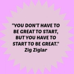 Dealing-with-Writers-Block-and-Motivational-Quote-for-Writers-Zig-Zigler-300x300
