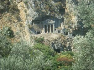 Turkey 2011 244