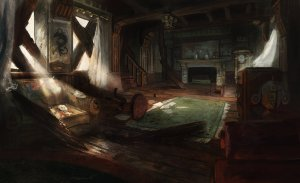 abandoned_house_by_chao_ken-d397qwq