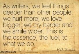 Quotation-H-D-Gordon-smile-people-love-hurt-Meetville-Quotes-235416