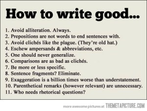 funny-writing-rules-mistakes