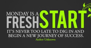 jumpstart-monday-motivational-quotes-the-sykes-group39s-onpoint