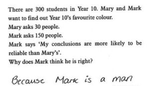 i_funny_exam_answers_part_3_funny_exam_answers_003_4f4d04d8d4625