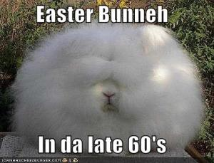 sixties-easter-bunny