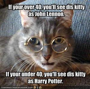 funny-pictures-cat-is-john-lennon-or-harry-potter