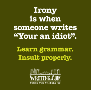 Learn-Grammar-Insult-properly.