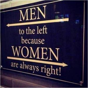 funny-signs-2