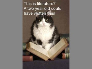 literaturecat11