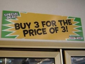 funny-store-signs-3-for-3