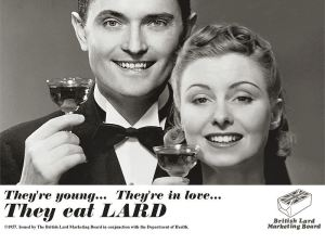 old-funny-lard-ad-fat-muscle