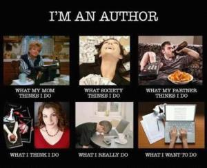what-writers-really-do