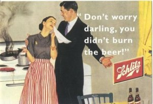 slitzt-you-didnt-burn-the-beer2