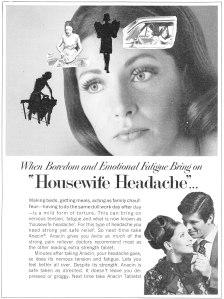 Ladies-Home-Journal-1969-15