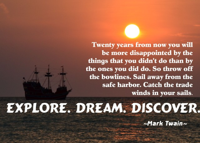 mark-twain-quotes-for-mark-twain-quotes-collections-2015-62