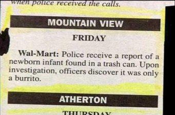 bizarre-newspaper-funny-11