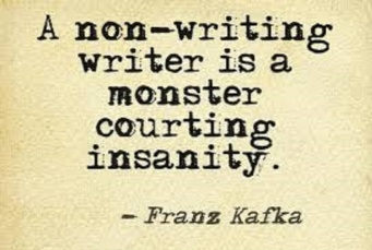 writing_quotes