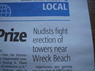 funny_news_headlines_3