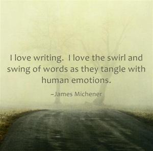 68181-famous-writers-quotes-about-writing