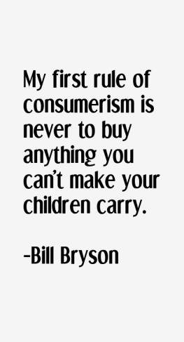bill-bryson-quotes-3321