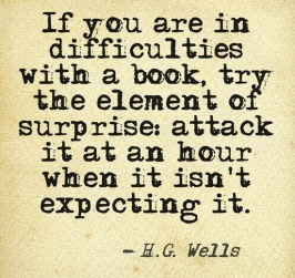 If-you-are-in-difficulties