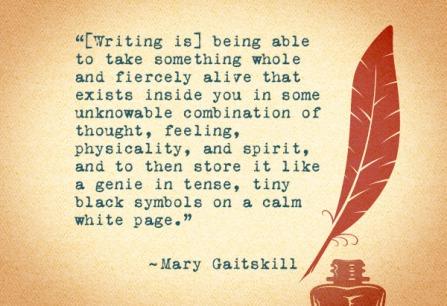 quotes-writing-mary-gaitskill-600x411