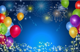 celebration_background_311261
