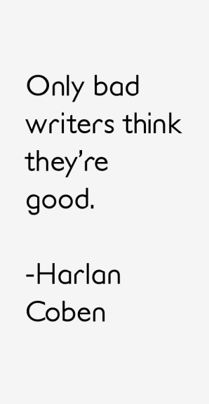harlan-coben-quotes-2507