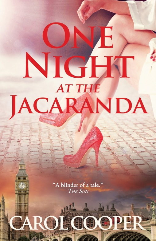 Jacaranda_eBook-cov_May2016
