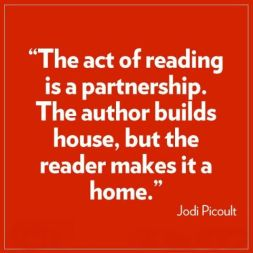 The-act-of-reading-is-a