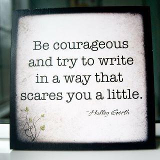 write-quotes-8