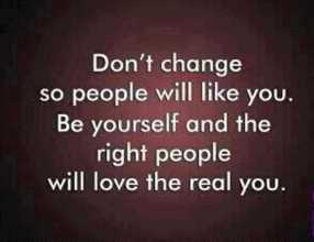 Dont-Change-So-People-Inspirational-Life-Quotes
