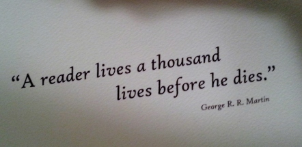 97236-quotes-about-life-from-books