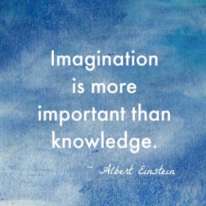 Imagination-Quote-680