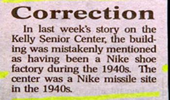 correctionnikemisslesite