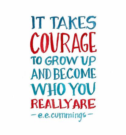 cummings_it-takes-courage1