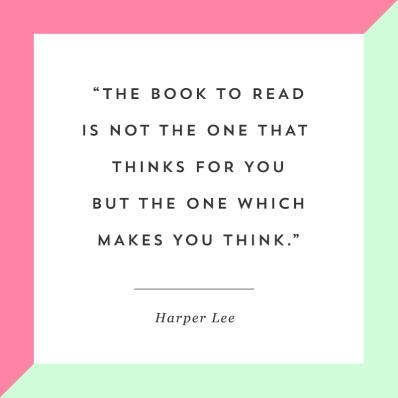 harper-lee-quote