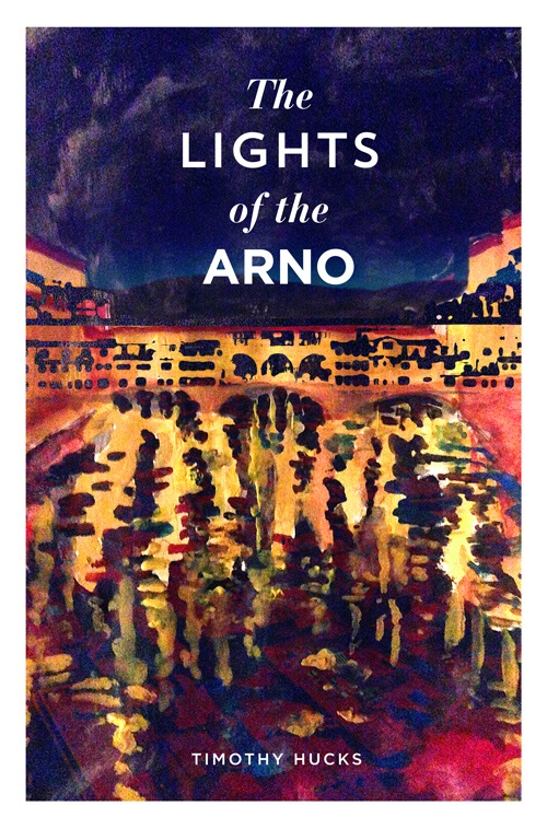 lights-of-the-arno-lindsey