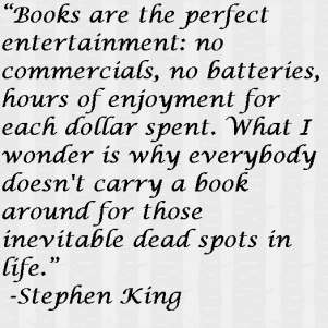 stephen-king-books-are-the-perfect