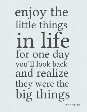 big-things