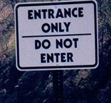 entrance_only2