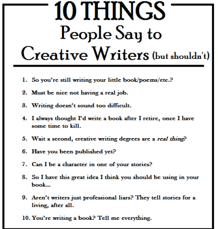 10_things_people_say_to_writers__but_shouldn__t__by_graphospasm-d52x96t