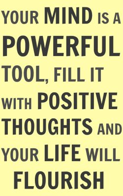 positive 2