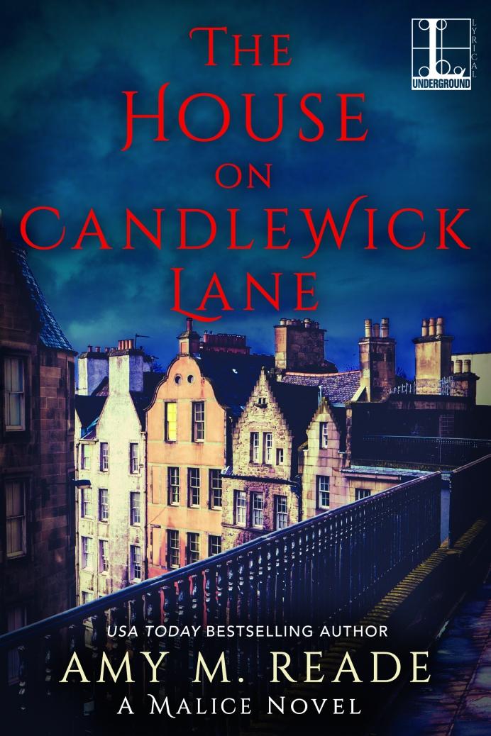 The House on Candlewick Lane.jpg