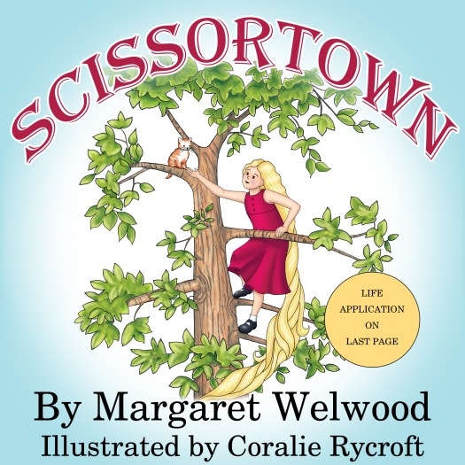 Scissortown Life Application.jpg